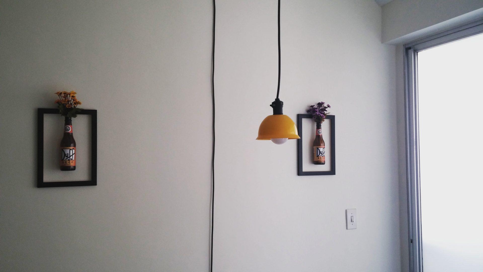 como-fazer-uma-luminaria-4