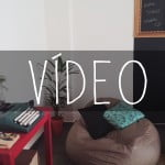 Ideias de decoração acessível – DIY – Minha casa