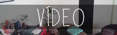 Ideias de decoração acessível - DIY - Minha casa