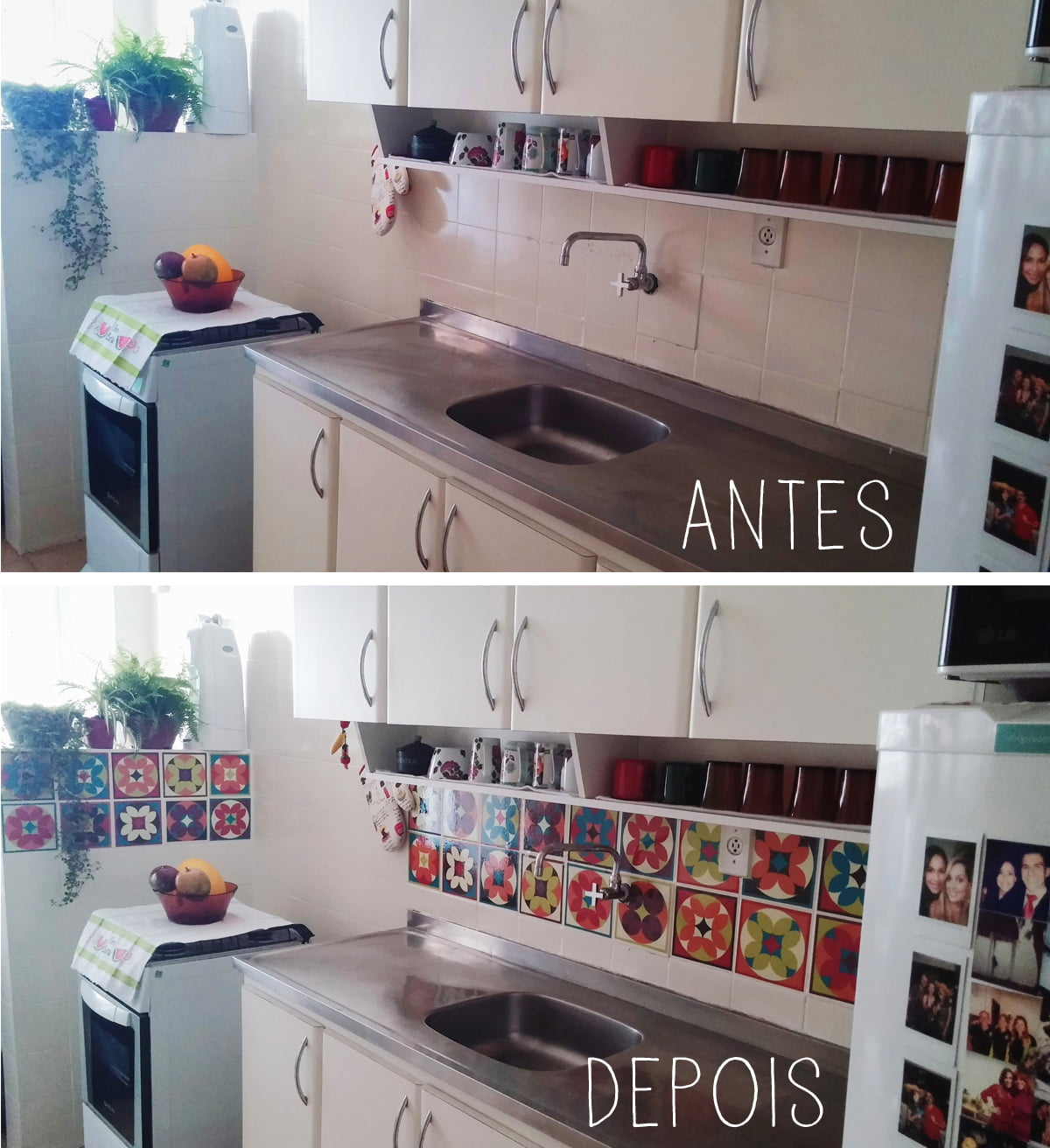 decoração-com-azulejos-adesivos-resultado