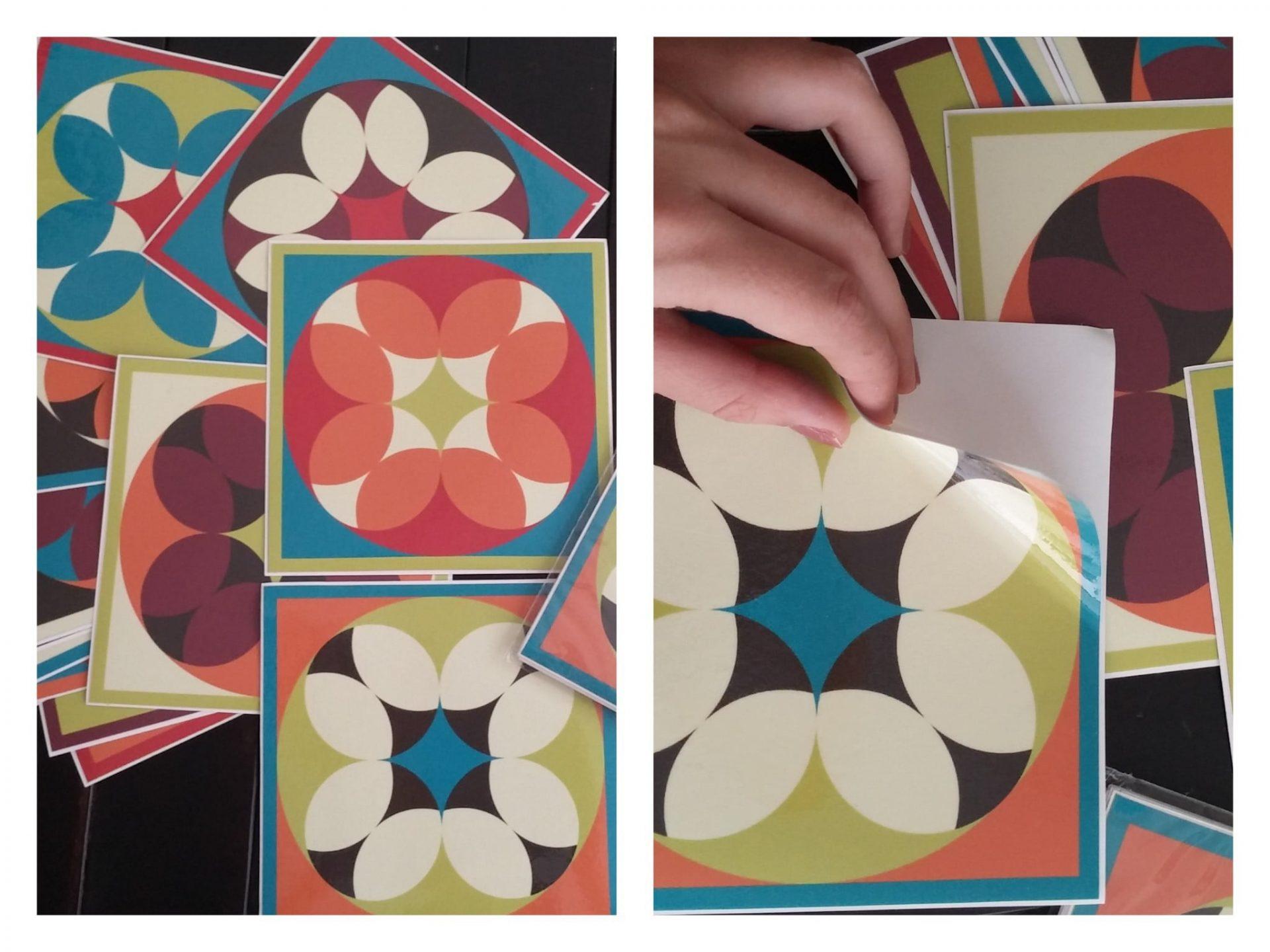 decoração-com-azulejos-adesivos