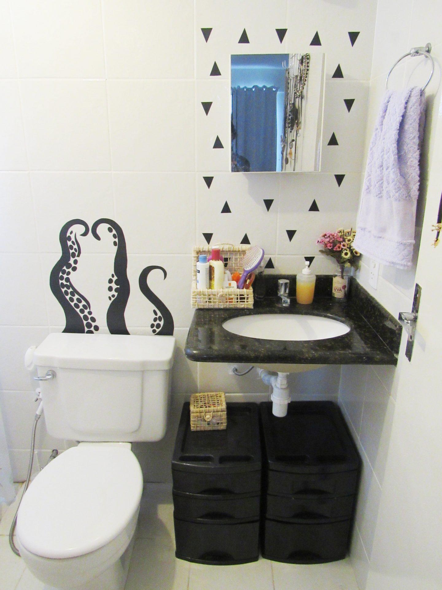 como-fazer-adesivo-de-parede-para-banheiro-resultado