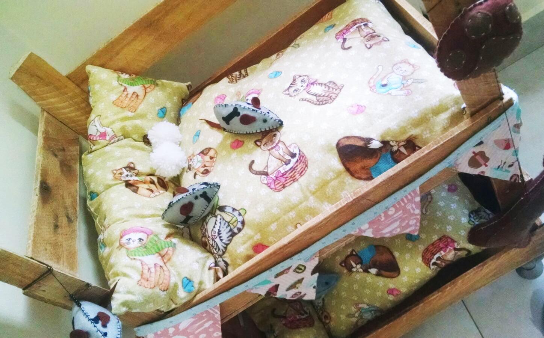 como-fazer-beliche-para-gatos-com-caixotes-cama