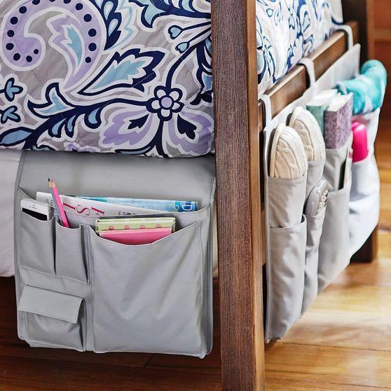 dicas-de-organizacao-e-decoracao-para-quartos-pequenos-cama
