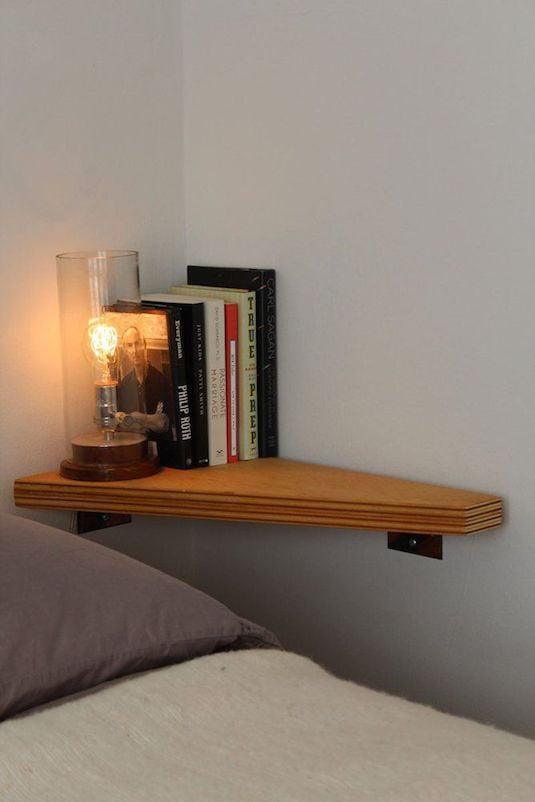 dicas-de-organizacao-e-decoracao-para-quartos-pequenos-canto-2