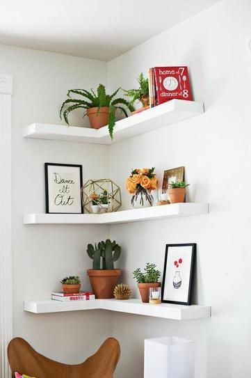 dicas-de-organizacao-e-decoracao-para-quartos-pequenos-canto