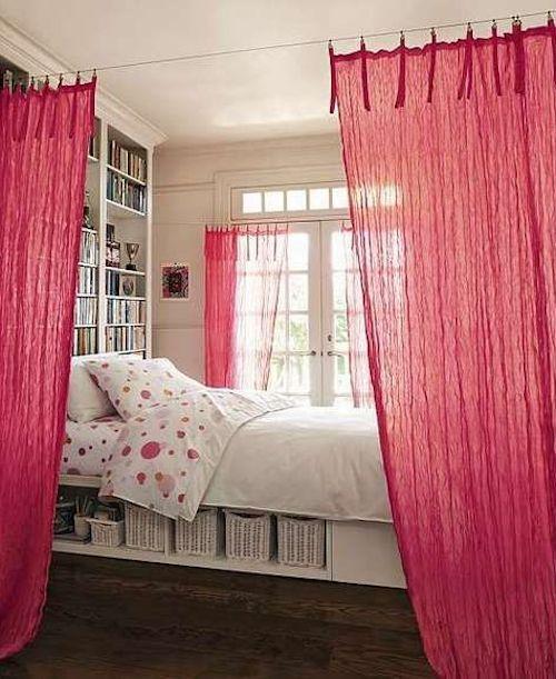 dicas-de-organizacao-e-decoracao-para-quartos-pequenos-cortinas