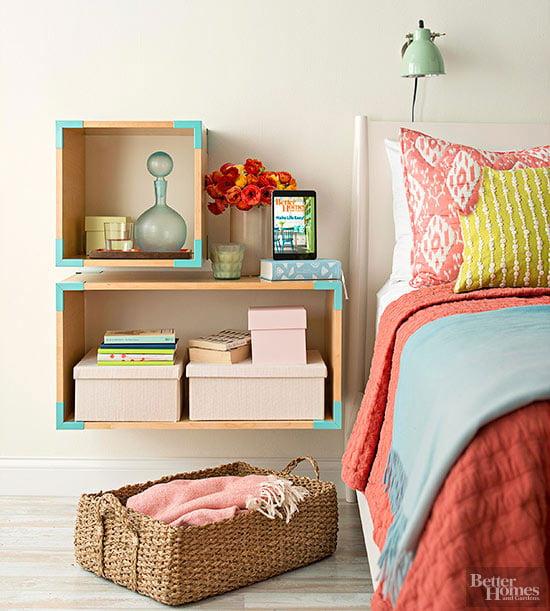 dicas-de-organizacao-e-decoracao-para-quartos-pequenos-estante