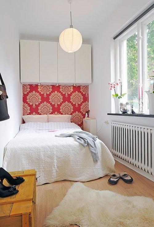 dicas-de-organizacao-e-decoracao-para-quartos-pequenos-janela