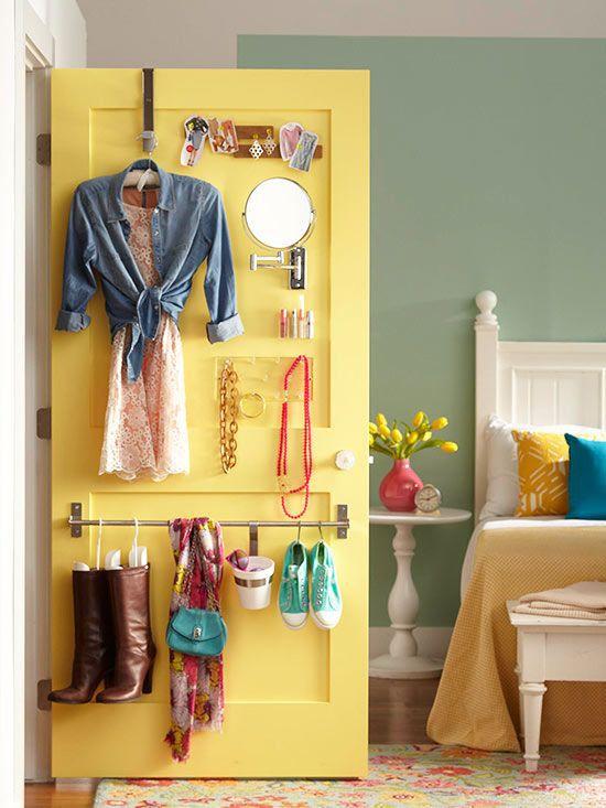 dicas-de-organizacao-e-decoracao-para-quartos-pequenos-porta
