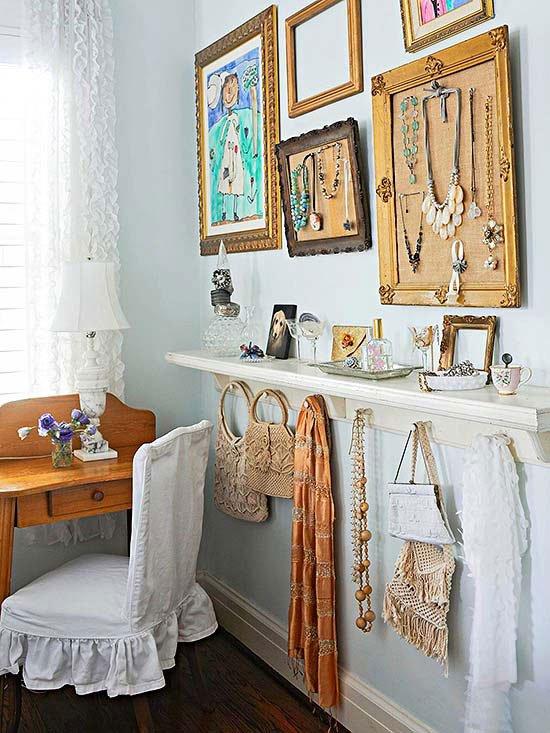 dicas-de-organizacao-e-decoracao-para-quartos-pequenos-quadros
