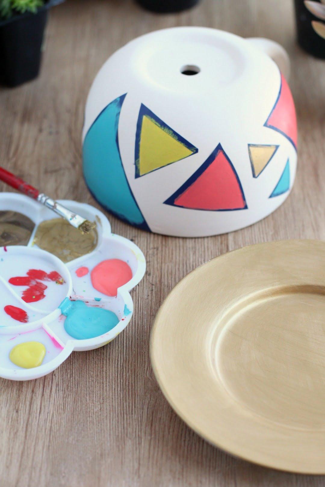 Suculentas-em-xícaras-pintura