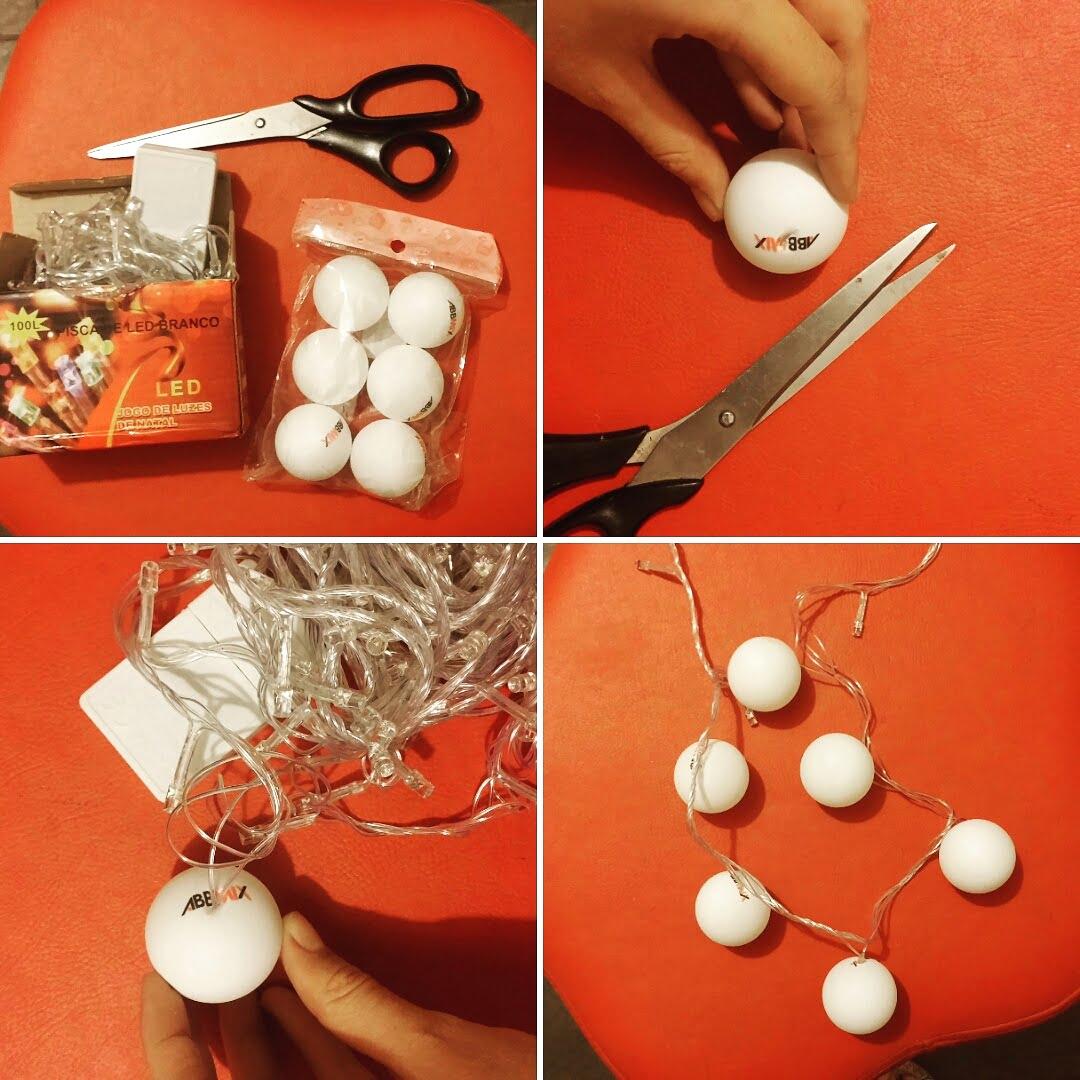 como-fazer-luzes-com-bolas-de-pingue-pongue-tutorial