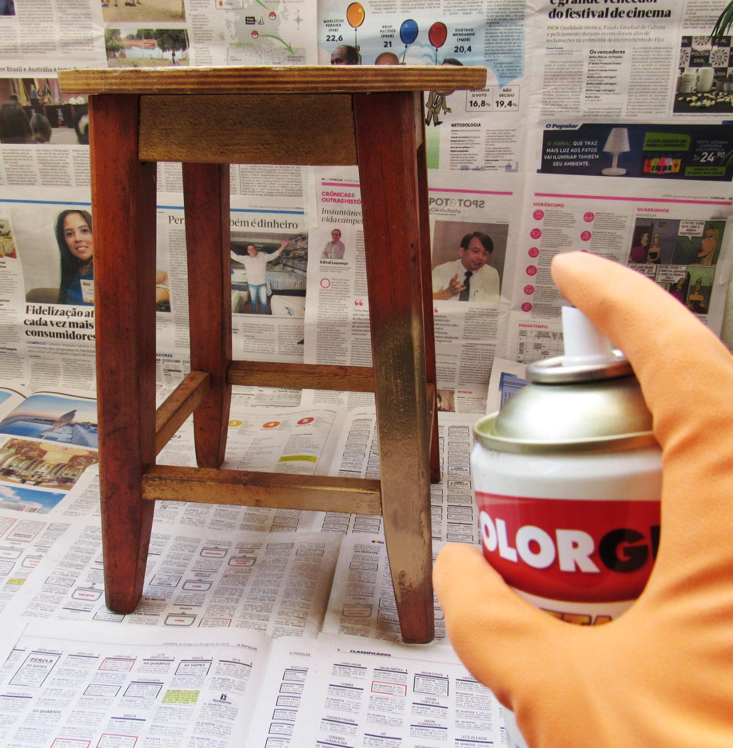 como-reformar-banquinho-de-madeira-2