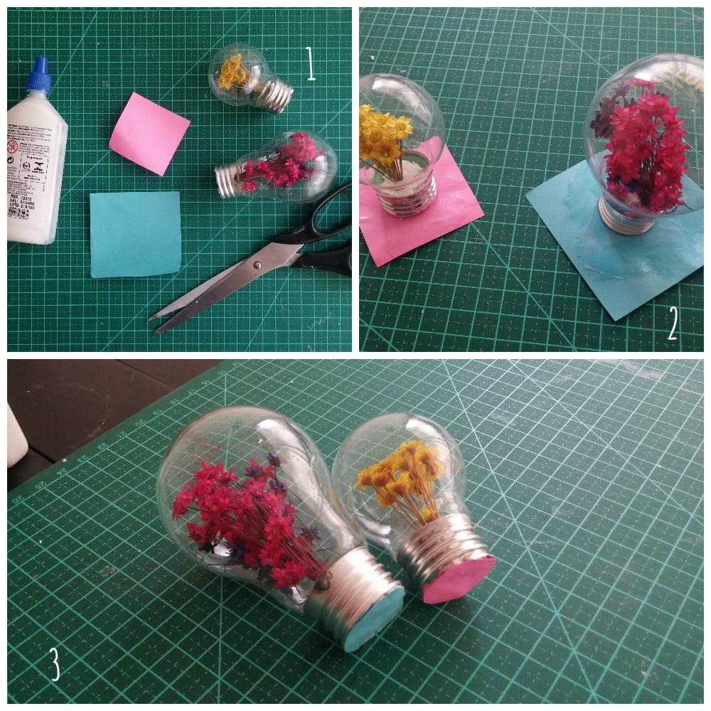 lampada-com-flores-3