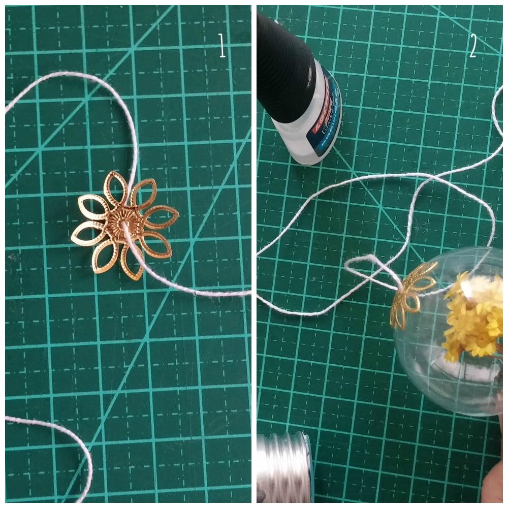 lampada-com-flores-4