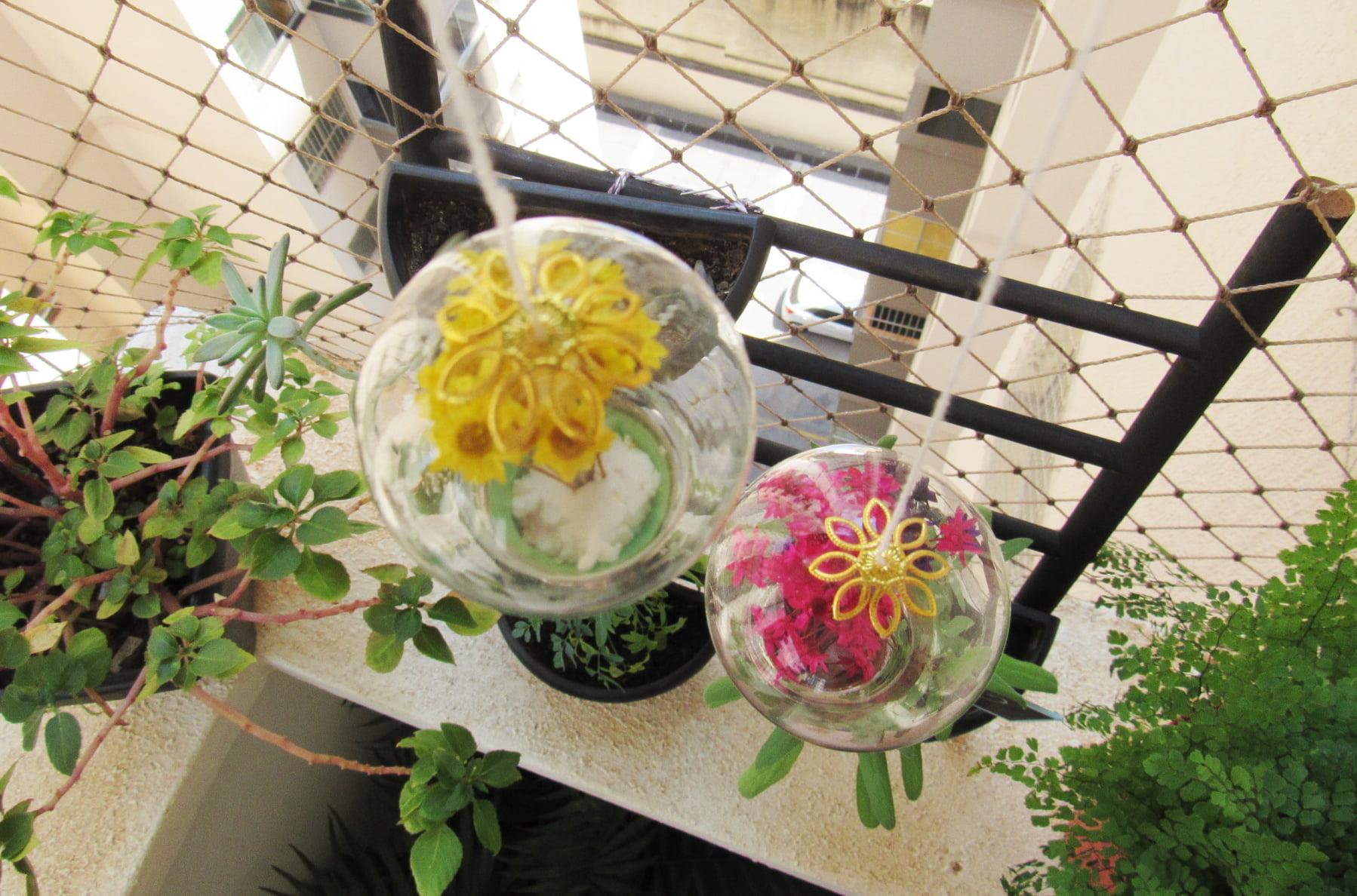 lampada-com-flores-5