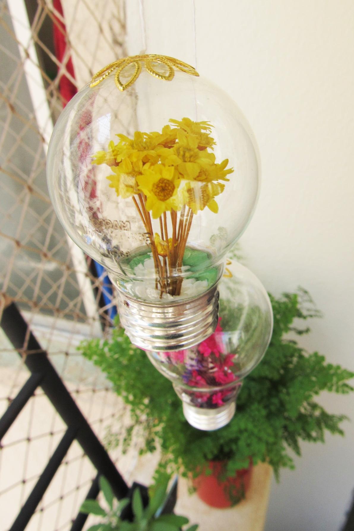 lampada-com-flores-6
