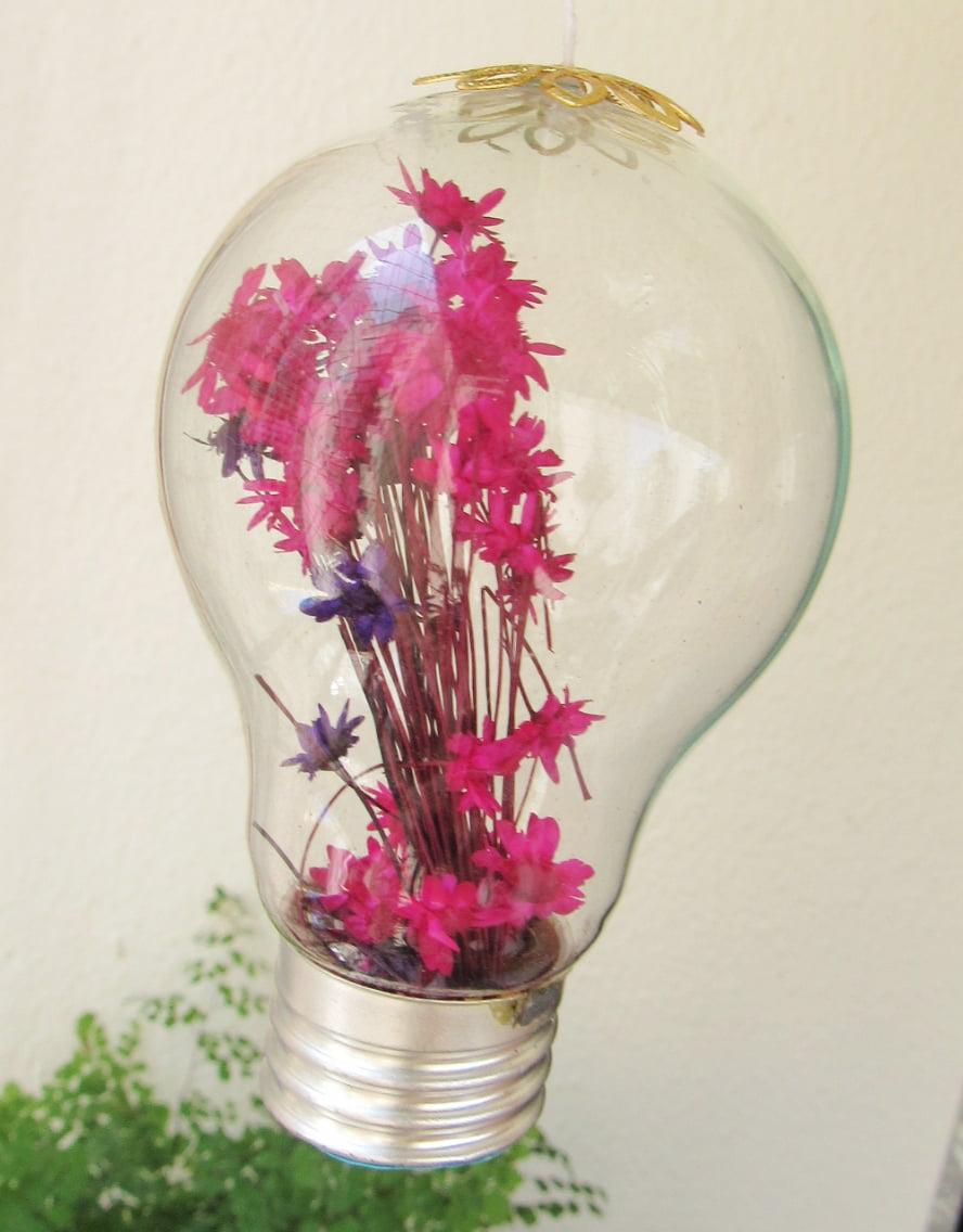 lampada-com-flores-7