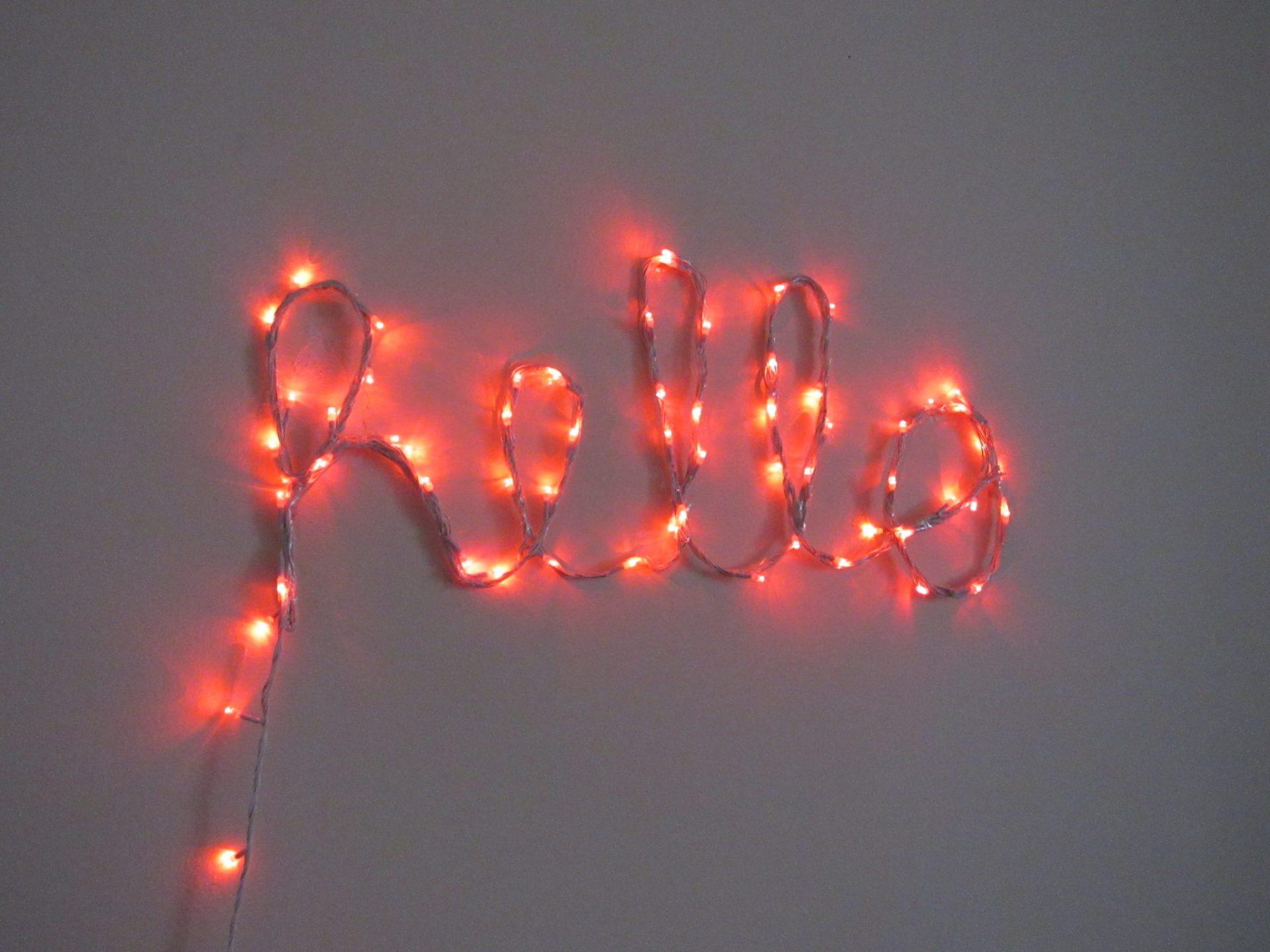 letras-com-luzes-10