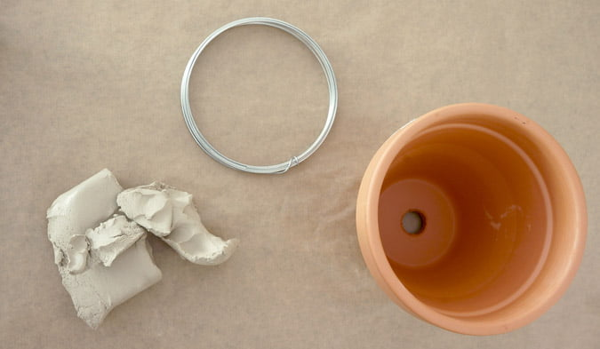 como-fazer-vaso-de-planta-1